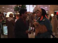 ▶ Why Do Fools Fall In Love (1998)[full movie] - YouTube