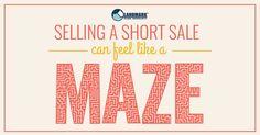 Does the prospect of selling your home as a short sale stress you out and make you cringe? You're not alone. Use this article to learn more about what you need to do to sell your home as a short sale.
