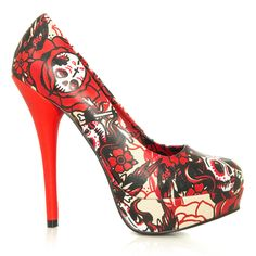 Love these! They will be mine