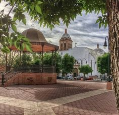 Valle de Allende Chih. Amazing Houses, Places To See, Taj Mahal, The Incredibles, World, Building, People, Travel, Chihuahua Mexico