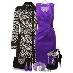 """Untitled #955"" by stephiebees on Polyvore"