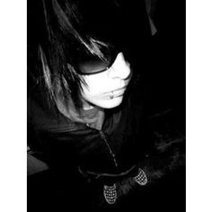 Emo Wallpapers of Emo Boys and Girls