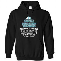 Special Education Teachers T-Shirts, Hoodies (39$ ==► Shopping Now!)