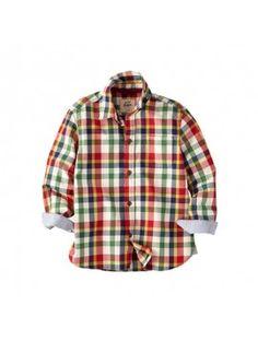 #wholesale #kids #clothes #online @alanic