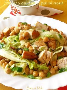 Kung Pao Chicken, Tofu, Salads, Food And Drink, Meat, Ethnic Recipes, Desserts, Tailgate Desserts, Deserts