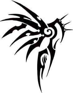 Resultados de la Búsqueda de imágenes de Google de http://waktattoos.com/large/Devils_tattoo_307.jpg
