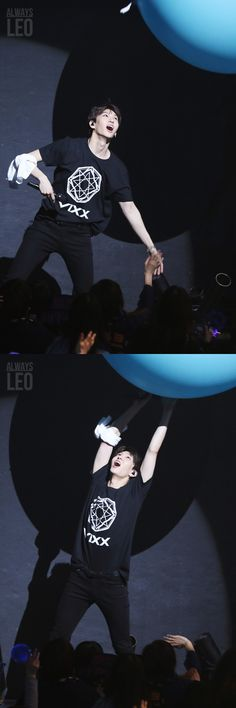 do not edit | © Always Leo