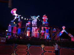 Leselaunen / Wochenrückblick   #Leselaunen #Urlaub #Wochenrückblick #Toystory #Disneyworld #Florida Orlando, Indiana Jones Adventure, Stinky Dog, Star Tours, Pacific Crest Trail, Millennium Falcon, Hollywood Studios, Epcot, Vacation