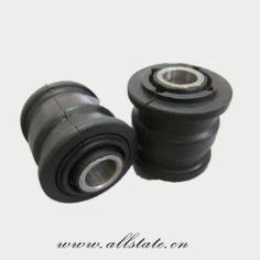 Double Convoluted Air Spring for Truck: 1. Good raw material and advanced technology ensure high quality; 2. High quality makes sure long usage life time; 3. Small orders can acceptable; 4. Various types and different car models can satisfy. http://www.productsx.net/sell/show.php?itemid=1153
