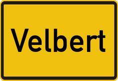 Firmenauflösung und Betriebsauflösung Velbert