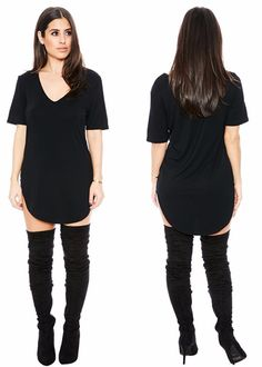 This shirt dress👗🙆 Gorgeous? Comment below! Tag someone who would like this! Follow us for more😍 . . . . #gorgeousway #gorgeous #mabel #summer #shirtdress #street #black #fashion #style #stylish #love #angel #me #cute #photooftheday #beauty #beautiful #instagood #pretty #swag #pink #girl #girls #design #model #dress #styles #outfit