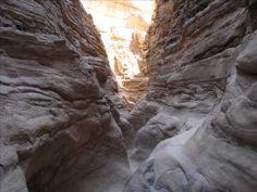 #Egypt #Sightseeing #Tours