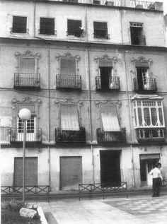 Casa de Simón García