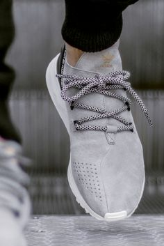"unstablefragments2: "" adidas ZX Flux ADV X (via Kicks-daily.com) """