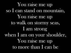 Jabez-You Raise Me Up (Jamaican Version)