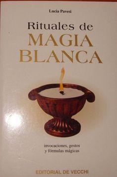 Hechizos de magia blanca para recuperar a la pareja for Romero en magia blanca