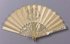 """Fan 
