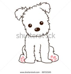 dog training,teach your dog,dog learning,dog tips,dog hacks Cartoon Drawings, Animal Drawings, Easy Drawings, Dog Drawing Simple, Stickers Kawaii, Puppy Drawing, Dog Vector, Vector File, Vector Stock
