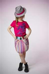 French Kids Fashion | smudgetikka