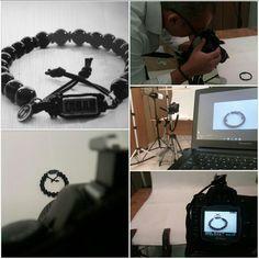 Minhas fotos para o Versão Masculina. www.versaomasculina.com.br
