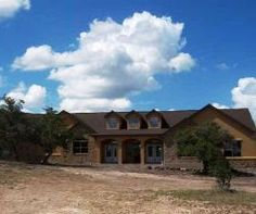 AustinHomes-Search.com: Available New Foreclosures in #Austin