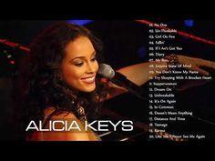 alicia keys 28 thousand days mp3 download