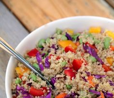 Light yet filling this sesame ginger quinoa salad is the perfect summer dinner or post-workout fuel.  FULL RECIPE HERE  Vegan Pizza Recipe  vegan pizza recipe vegan pizza crust recipes vegan pizza recipe gluten free vegan pizza sauce recipe vegan pizza recipe easy vegan pizza rolls recipe vegan pizza dough recipe no yeast vegan pizza dough recipe without yeast raw vegan pizza recipe vegan mexican pizza recipe vegan pizza recipe no cheese vegan margherita pizza recipe vegan pizza crust recipe…