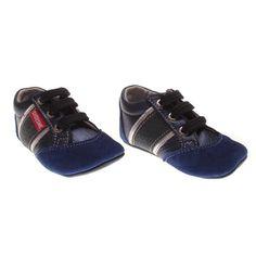 Babyproof schoen/Jongen/Schoenen/Babykleding/Zoem Kidsfashion