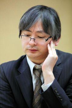 郷田王将降級決定