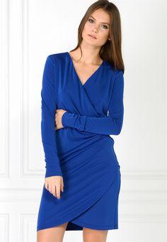 Adil ışık kışlık elbise modelleri - http://www.modelleri.mobi/adil-isik-kislik-elbise-modelleri/