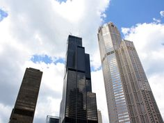 Visiting Chicago? Where to Drink Near Chicago Landmarks and Tourist Attractions