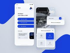 Card UI design helps to enhance interface and user experience. The 15 best card UI design practices for brand new web/app design inspiration in Mobile App Design, Mobile App Ui, Ui Ux Design, Interface Design, Flat Design, User Interface, Design Layouts, Dashboard Design, Application Design
