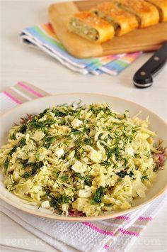 Уже много раз делала такую начинку, за рецепт спасибо моей подружке Наталье с клуба кулинаров.)) Капуста получается вкусная, нежная, не переваренная, не…