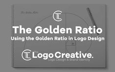 In this article we take a look at Using the Golden Ratio in Logo Design Melinda Livsey gives a crash course using The Golden Ratio when logo designing.