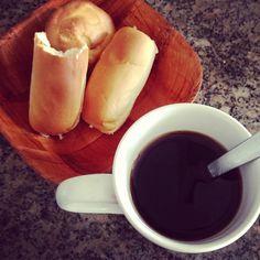 #13 - Instituto Xavier ( Mansão X ) - Café puro Nescafé Dolce Gusto Caffè Buongiorno