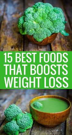 15 best foods that boost metabolism and help you lose more weight