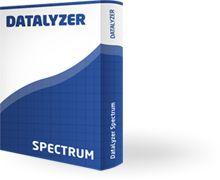 DataLyzer SPC Software