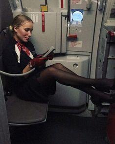 1,363 vind-ik-leuks, 9 reacties - TOPSTEWARDESSES (@topstewardesses) op Instagram: '❤️ @l_inola_fliegt. #topstewardesses ➖➖➖ Airline: #Lufthansa Country: #Germany More:…'