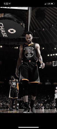 Duke Basketball, Stephen Curry Basketball, Nba Stephen Curry, Basketball Is Life, Basketball Posters, Basketball Legends, Stephen Curry Poster, Street Basketball, Basketball Memes