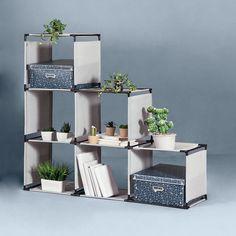 Floating Shelves, Home Decor, Bedding, Shelving Brackets, Decoration Home, Beds, Room Decor, Wall Shelves, Home Interior Design