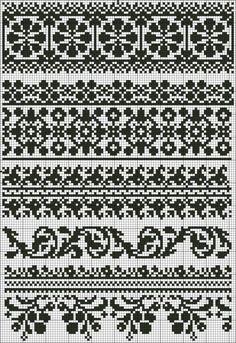 11227503_945289648856289_6910508755345557690_n.jpg (Изображение JPEG, 659×960 пикселов) - Масштабированное (63%)