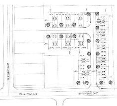 0 Ninth Ave E, Owen Sound, ON N4K3H5. 0 bed, 0 bath, $750,000. Site Plan Approved F...