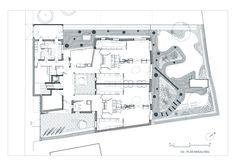 Galería de Guardería D3 / Gayet-Roger Architects - 26