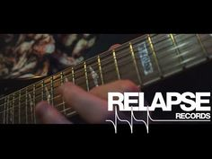 """DYING FETUS - """"From Womb to Waste"""" (Official Music Video)"""