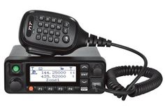 Now you can take your digital on the road at price you can afford with the Tytera Dual Band DMR Digital Mobile Two Way Radio! Ham Radio Test, Radios, Mobiles, Mobile Ham Radio, Radio Amateur, Software, Digital Radio, Buy Mobile, Analog Signal
