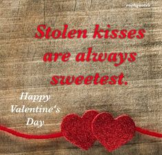 Valentines Day Messages For Him, Happy Valentines Message, Valentines Day Quotes For Him, Friends Valentines Day, Happy Valentines Day Images, Morning Quotes For Him, Valentine's Day Quotes, Romantic Quotes For Him, Quote Of The Day