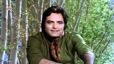 Today is a birth anniversary of a legendary musician of Kalyanji-Anandji duo. so a tribute to him through this beautiful song All Time Hit Songs, Hollywood Music, Feroz Khan, Hema Malini, Legendary Singers, India Culture, Bollywood Songs, Miss World, Romantic Songs