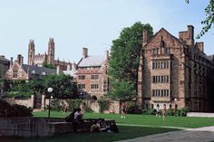 Yale University Berkeley college – New Haven Connecticut Boarding School Aesthetic, College Aesthetic, Gotham Academy, Francois Truffaut, Gallagher Girls, Oxford, Prep School, High School, Old Money