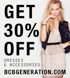 Lace Skirt, Sequin Skirt, Bcbg, Coupon Design, Fashion Story, Latest Trends, Designers, Dresses, Vestidos