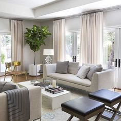 Today on @ruemagazine a beautiful home in Atherton by @meadquindesign. I sort of wish I lived in it. ruemag.com by kellilamb_